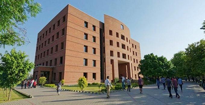 Lahore University of Management Sciences (LUMS) Law College, Lahore